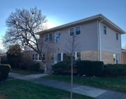 8350 Monticello Avenue, Skokie image
