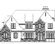 14708 Concord Court, Wadsworth image