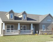 95 AUSTIN OAKS (Lot 56), Moscow Mills image