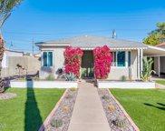 1610 W Lynwood Street, Phoenix image
