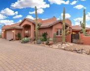 5101 N Pueblo Villas, Tucson image