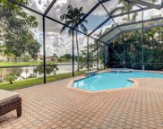 5951 Bay Hill Circle, Lake Worth image