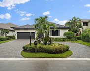 3811 Toulouse Drive, Palm Beach Gardens image