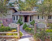 2862 Congress Rd, Pebble Beach image