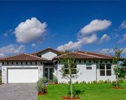 29643 Sw 169 Ave, Homestead image