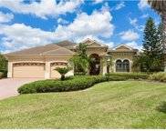 6815 Dominion Lane, Lakewood Ranch image