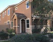 2003 N 78th Avenue, Phoenix image