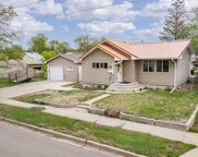 428 7th St Nw, Minot image
