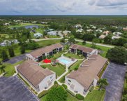 2021 Little Pine CIR Unit 43A, Punta Gorda image