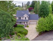 848 NW WINTERGREEN  DR, McMinnville image