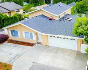 1615 NE Edmonds Ave, Renton image
