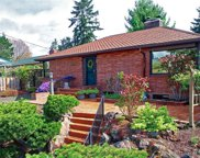 16238 10th Ave SW, Burien image