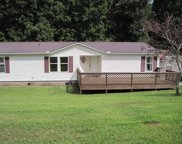 662 Stacey Rd, White Bluff image