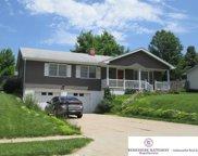 7662 Windsor Drive, Omaha image