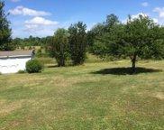 441 Highway 183, Piedmont image