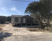1824 Live Oak Dr, Canyon Lake image