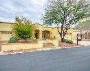 910 N Circulo Zagala, Tucson image