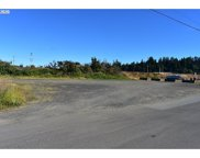 235 E RAILROAD  AVE, Reedsport image
