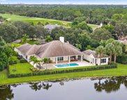 7501 Marsh Cove, Palm Beach Gardens image