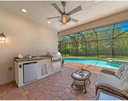 3255 Pacific Dr, Naples image