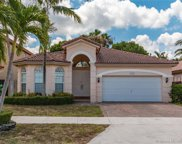 7902 Nw 113th Pl, Doral image