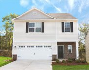620  Cape Fear Street, Fort Mill image