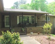 1200 Blue Heron Trail, Anderson image