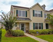 900 Barn Owl Court Unit 900, Myrtle Beach image
