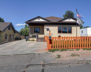 1651 Routt Street, Lakewood image