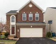 3786 LOUISE AVENUE, Chantilly image