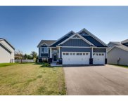 6783 94th Street S, Cottage Grove image