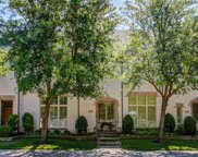 17218 Nailsworth Way, Dallas image