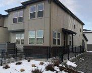 16256 E Warner Drive, Denver image