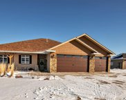 48458 264th St, Valley Springs image