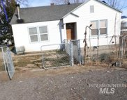 2322 W Market Rd, Homedale image