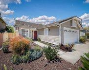 14866 Summerbreeze Way, Rancho Bernardo/Sabre Springs/Carmel Mt Ranch image