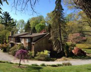301 Kennett Pike, Chadds Ford image