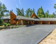 42342 Granite Rim, Shaver Lake image