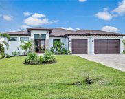 1017 SW 35th ST, Cape Coral image