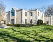 5955 Stafford  Road, Indianapolis image