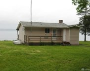 13606 132nd St, Anderson Island image