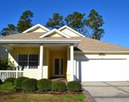 437 Grand Cypress Way, Murrells Inlet image
