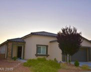 4414 South LA GRANCIA, Pahrump image