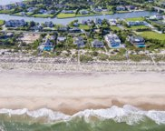 96 and 98 Dune Rd, Quogue image