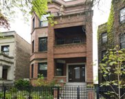 5412 North Glenwood Avenue Unit 3, Chicago image