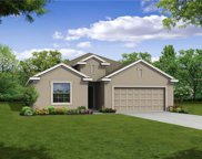 3212 77th Court E, Palmetto image