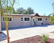 6472 Rainbow Heights Road, Fallbrook image
