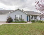 2602 Selkirk Court, Wilmington image