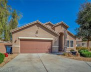 6818 WEEPING FIG Court, Las Vegas image