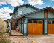 1845 Upper Huckleberry Lane, Steamboat Springs image